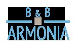 B & B Armonia Logo